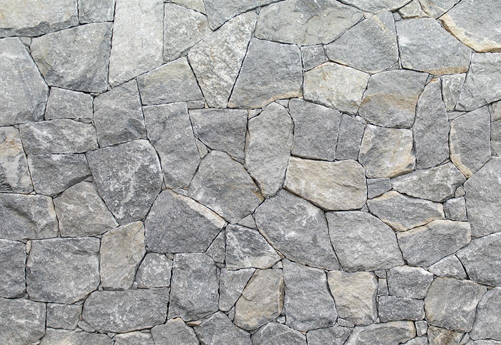 Kamenný obklad skála Dias