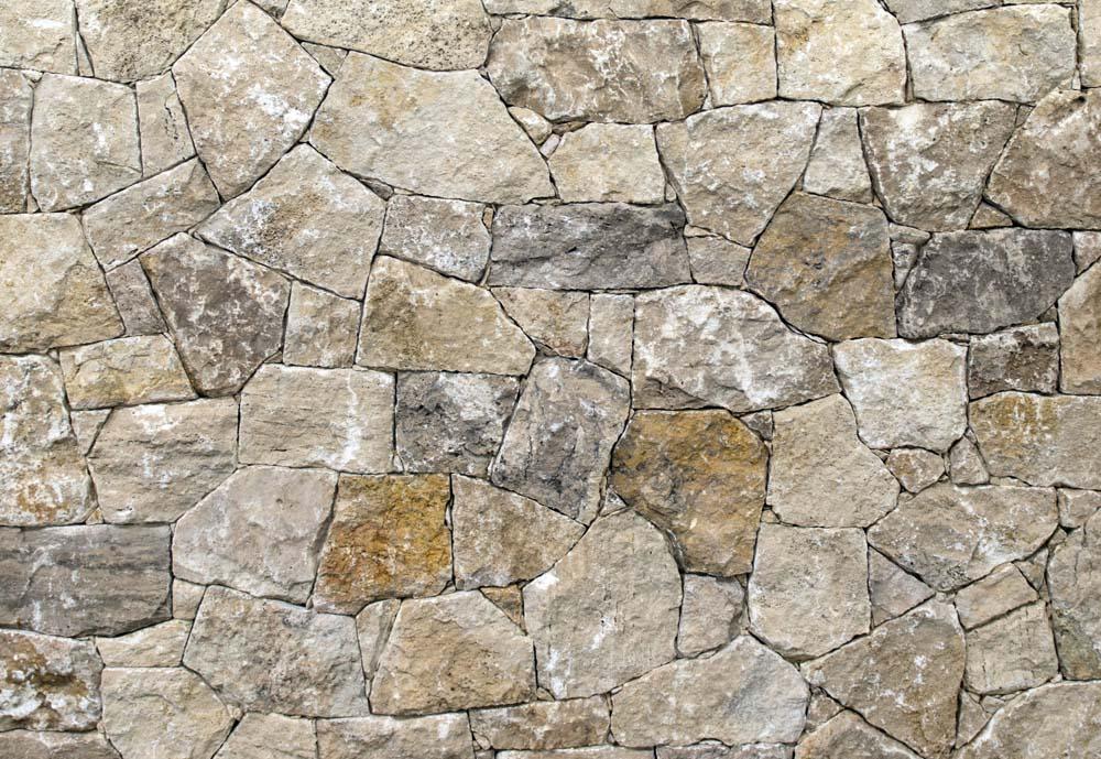 Kamenný obklad skála airon