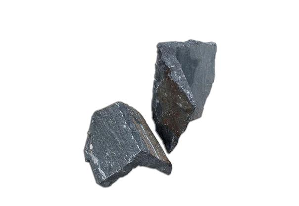 Kamenný obklad skála - rohový kus